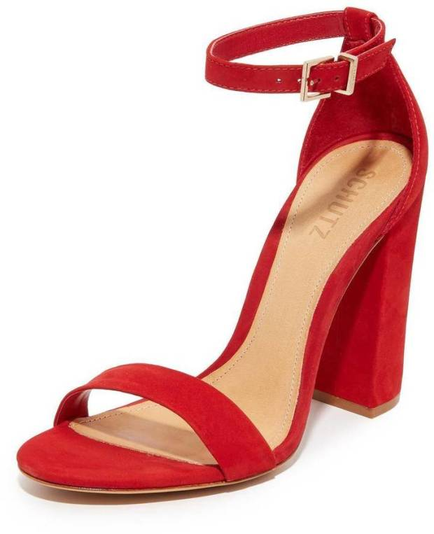 schutz-red-shoes