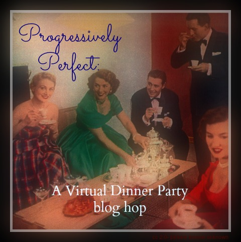 PPdinnerparty(1)