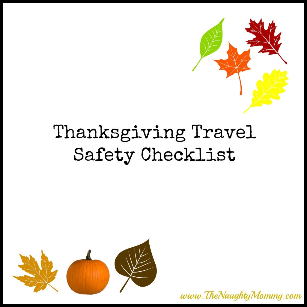 thanksgivingtravel