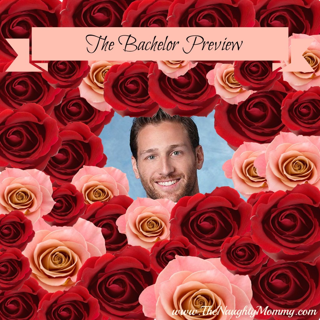bachelorpreview