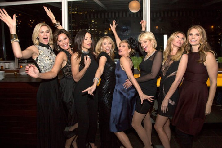 real-housewives-of-new-york-season-7-finale-13