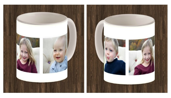 free snapfish mug w select tommee tippee purchase the naughty mommy