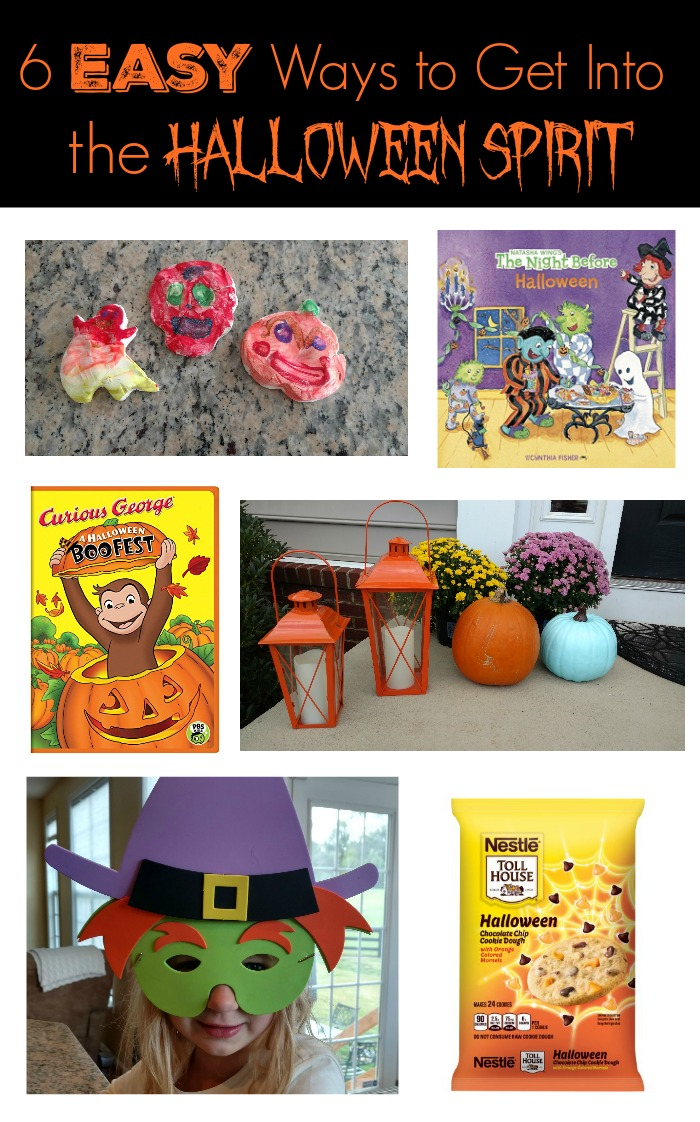 6-easy-ways-to-get-into-the-halloween-spirit