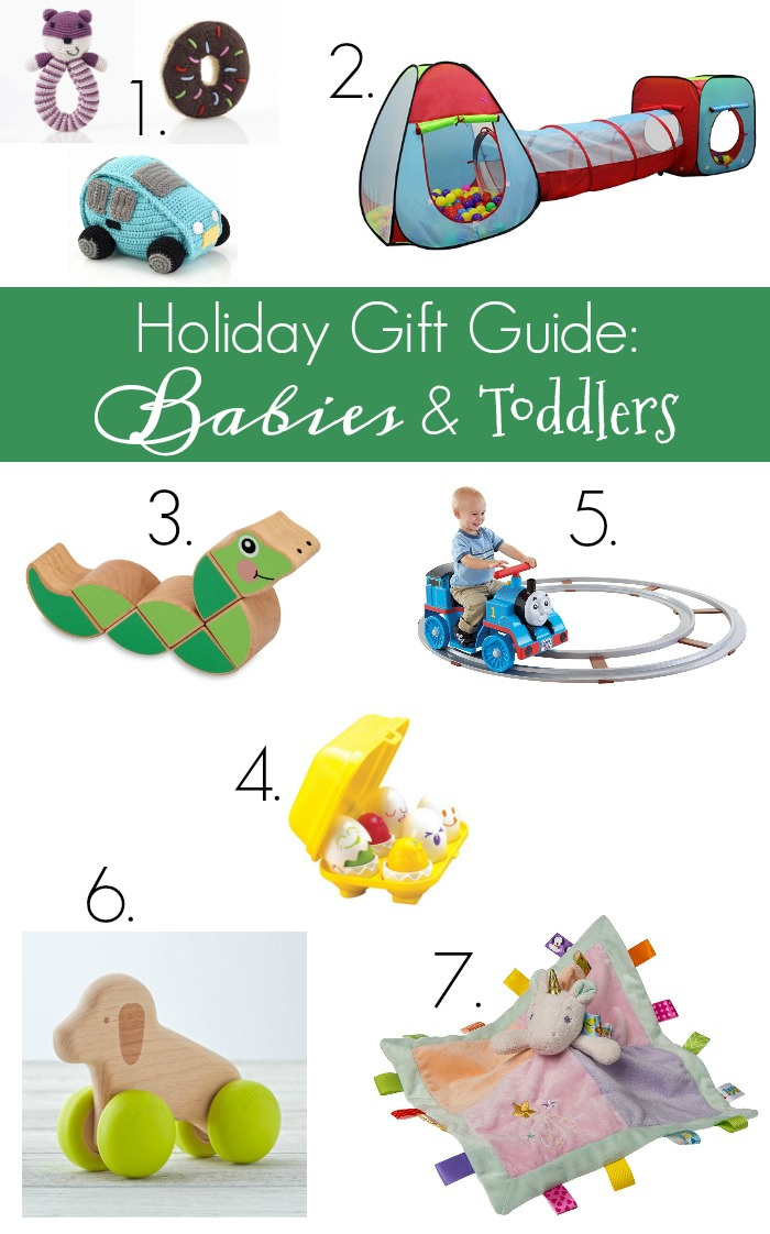 holiday-gift-guide-babies-and-toddlers