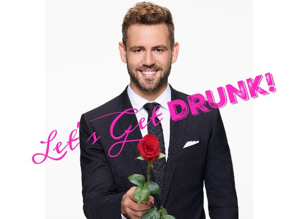 the-bachelor-drinking-game-nick-viall-edition