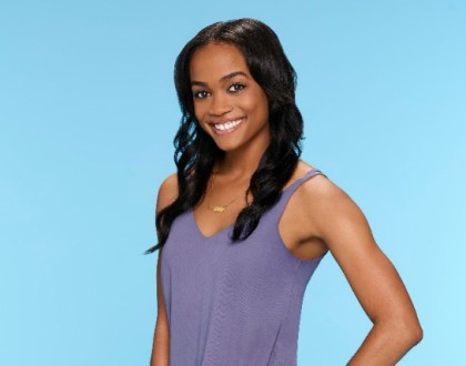 7 Things About The Bachelor Last Night {Season 21, Episode 7}