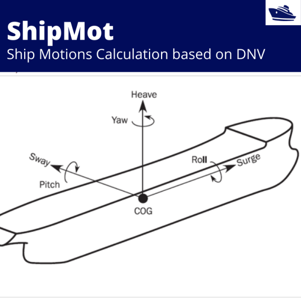 DNV-Ship-Motions-TheNavalArch