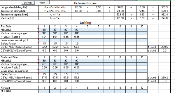 Lashing-Calculation-with-stoppers-TheNavalArch-3