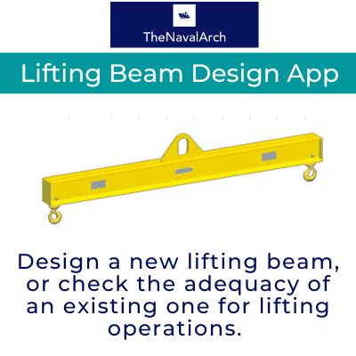 Lifting-beam-design-app-new-TheNavalArch