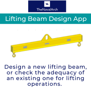 Lifting-beam-design-app-new-TheNavalArch