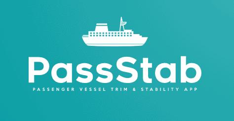 Logo-PassStab