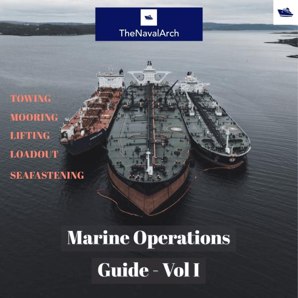 Marine-Operations-Vol-1-TheNavalArch