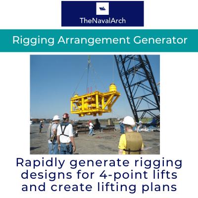 Rigging-Arrangement-Generator-TheNavalArch