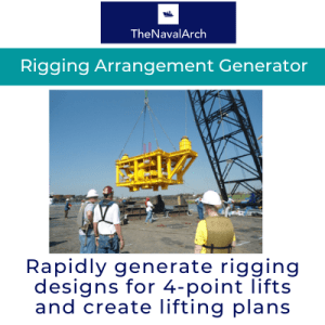 Rigging-Arrangement-Generator-TheNavalArch