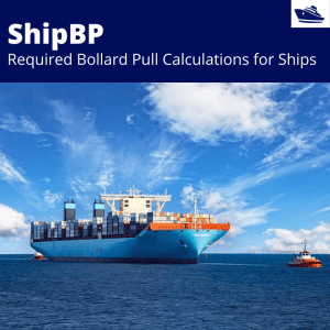 Ship-Bollard-Pull-Calculator-TheNavalArch