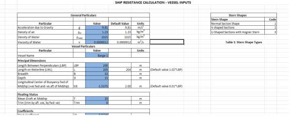 Ship-Resistance-Calculator-TheNavalArch