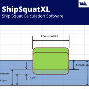 Ship-Squat-TheNavalArch