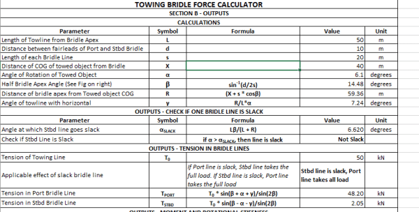 Towing-Bridle-Force-Calculator-TheNavalArch-2