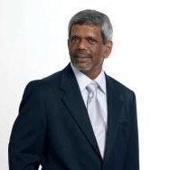 Venkatraman Sheshashayee
