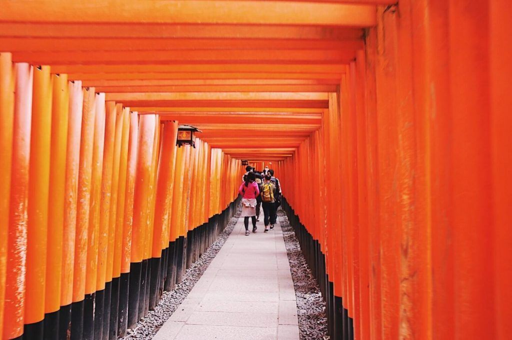 7 Things you Must See in Kyoto, Japan | Travel Guide