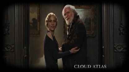 Cloud-Atlas-wallpapers-11