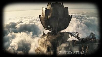 Cloud-Atlas-wallpapers-13
