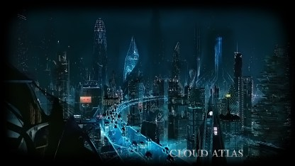 Cloud-Atlas-wallpapers-16