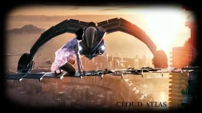 Cloud-Atlas-wallpapers-17