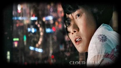Cloud-Atlas-wallpapers-18