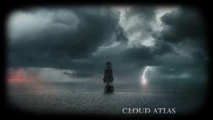 Cloud-Atlas-wallpapers-21