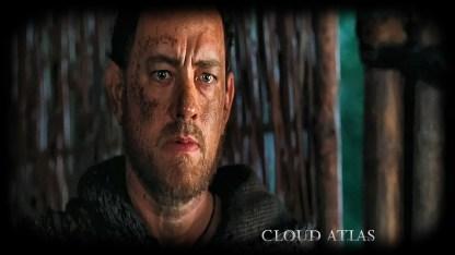 Cloud-Atlas-wallpapers-5