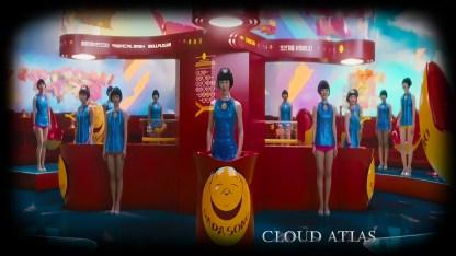 Cloud-Atlas-wallpapers-8