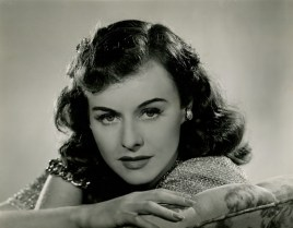 Image result for paulette goddard