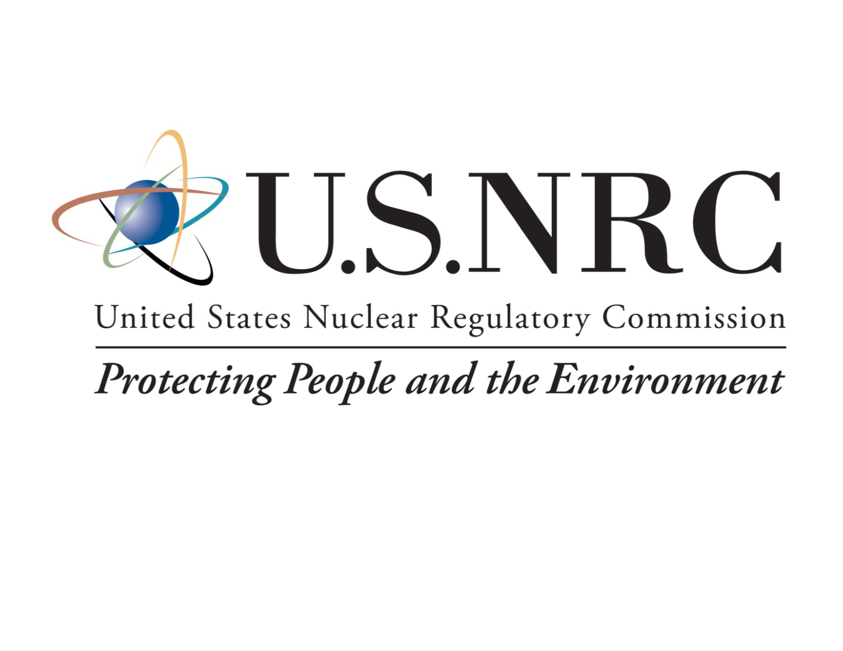 Image result for Nuclear Regulatory Commission