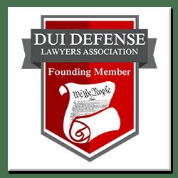 DUI Defense Lawyers Association