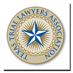 Texas Trial Lawyers Association