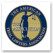 The American Trial Lawyers Association