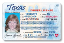 Once you're arrested for DWI in Houston the State of Texas will motion to administratively suspend your Texas Driver License in an ALR hearing. If you're interested in fighting to secure your driving privileges please keep in mind that we'll only have 15 days from the day of your arrest to request a hearing to fight for your license.