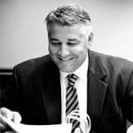 Montgomery County DWI Lawyer