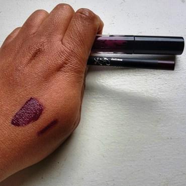 kylie-cosmetics-kourt-k-3