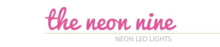 the-neon-nine-neon2