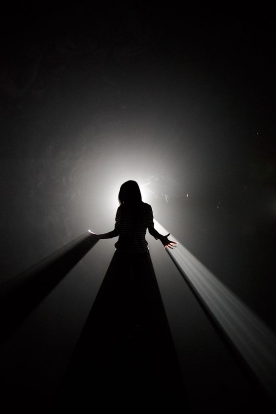 darkness-2