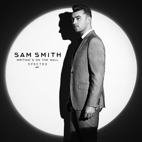 Sam Smith bond