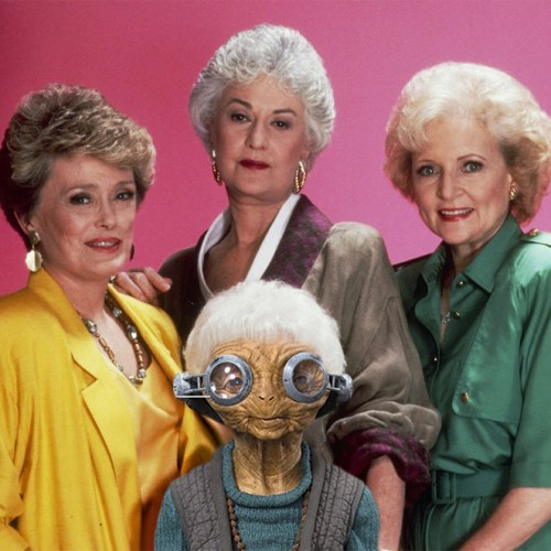 Maz Golden Girls.jpg