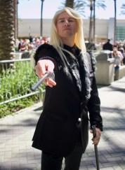 March-April 2017 Wondercon Cosplay photos - 1 of 126 (25)