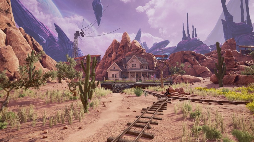obduction-hunrath