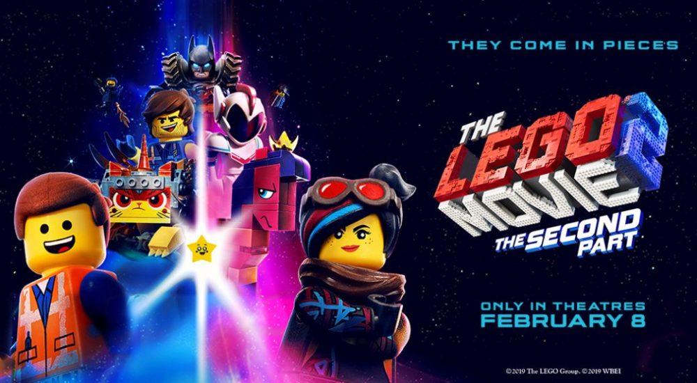 The-Lego-Movie-2-Graphic-1040x572.jpg