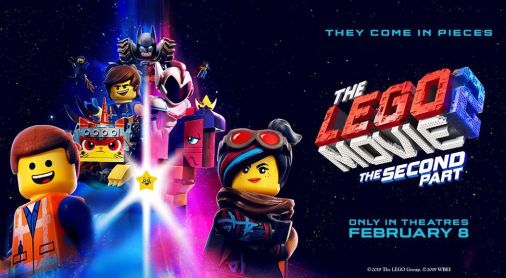 The-Lego-Movie-2-Graphic-1040x572.jpg