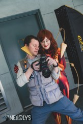 @justindavidsonphotography with @ladyraegun