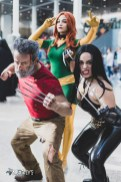 @therealweaponx @vm_cosplays @thevhenix